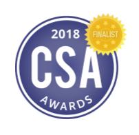 CSA Awards